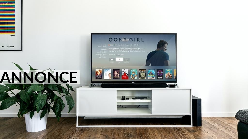 Köpa ny TV? Strunta i specifikationerna